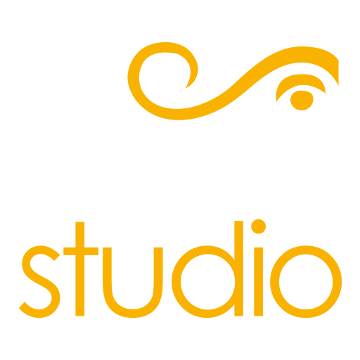 cropped-bacostudio-faicon.png