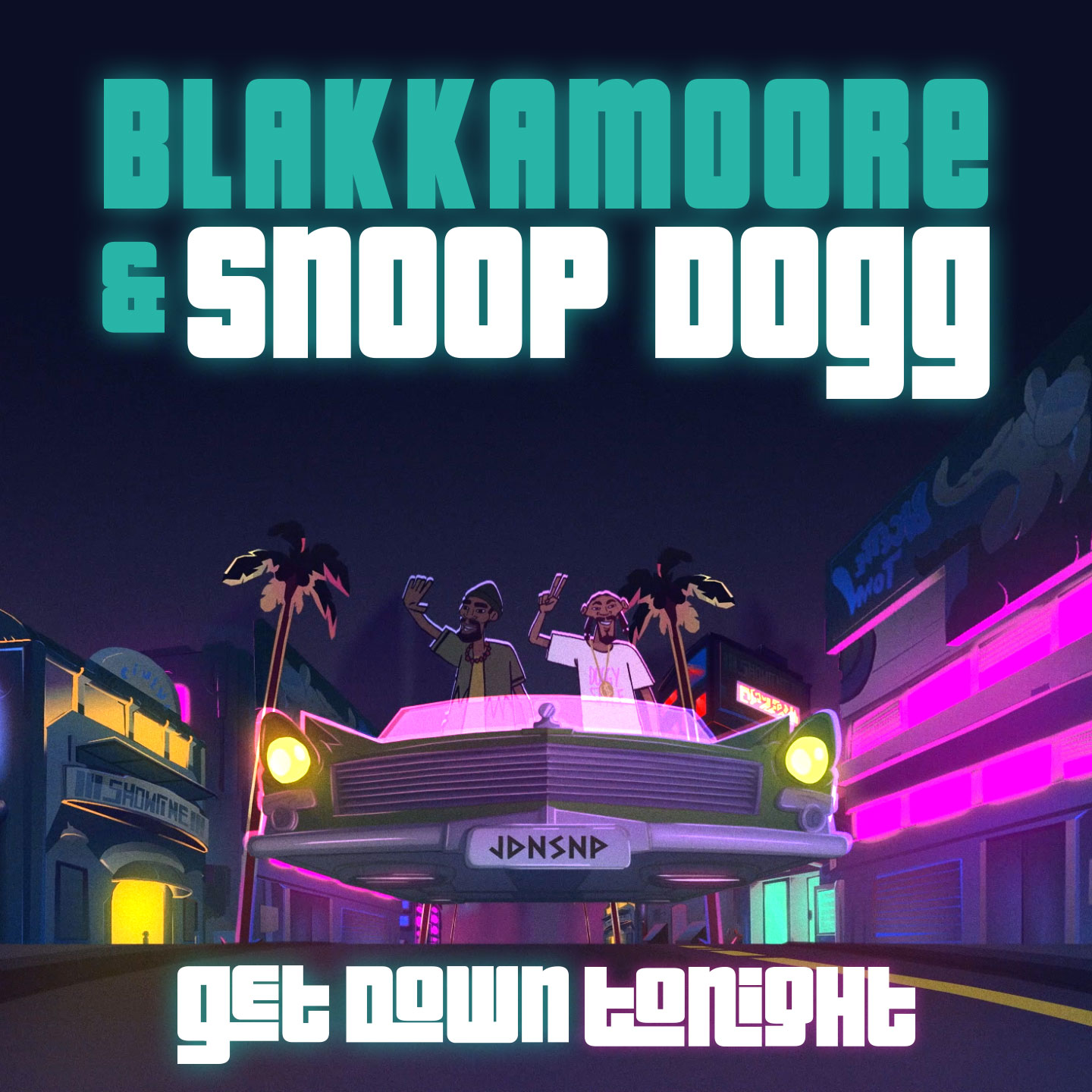 Single-Blaakmoore-Snoop-OK