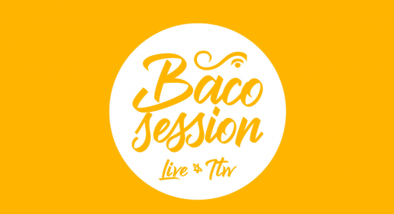 BacoSession-live_interview